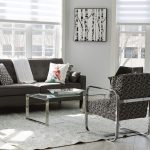 Inspiring Living Room Decorating Tips for Your Next Makeover