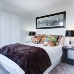 How to Save Money When Redecorating Your Bedroom?
