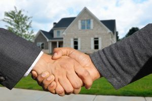 conveyancer in pakenham