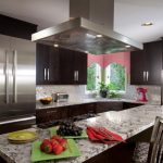 Doing a kitchen renovation? Here's what you need to know