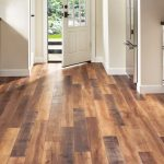 Surprising Benefits of Laminate Flooring to Any Residential Building