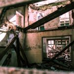 Important things to know when starting a demolition project