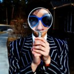 Reasons why you should gain the services of a private investigator