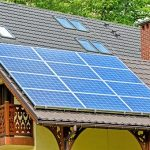Factors to Consider Before Installing Solar Panels in Your Home