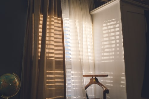 Why Plantation Shutters Have Many Benefits