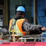 Three simple guidelines to follow when hiring professional builders!