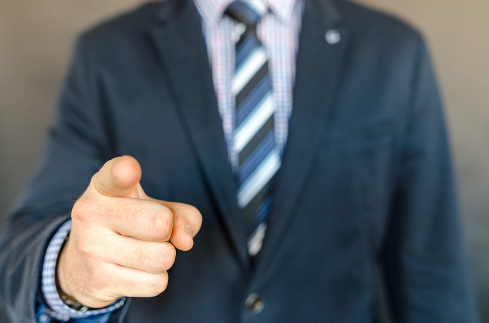 Are You Searching For A Suitable Real Estate Agent?